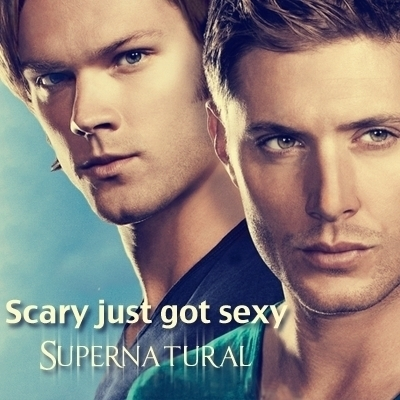 supernatural-love-angels-22361058-400-400