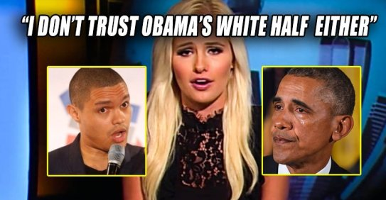 xtomi-lahren-trevor-noah-800x416-png-pagespeed-ic-rhy7tvagx2
