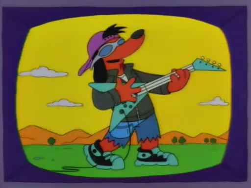 the_itchy__scratchy__poochie_show_64