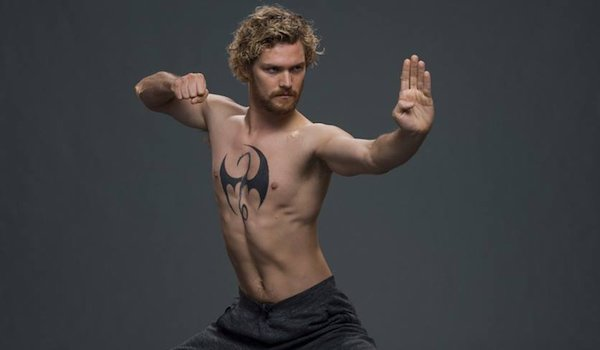 finn-jones-iron-fist-pose-1-600x350