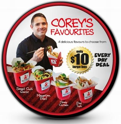 coreys-favs-circle