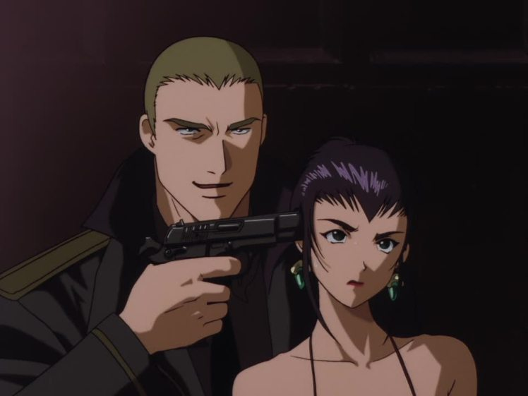 Cowboy_Bebop_Screenshot_0485