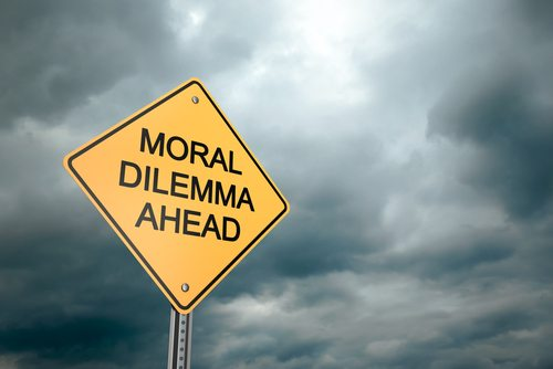 euthanasia-is-moral