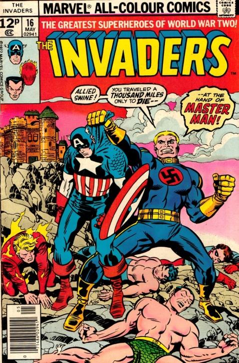 f11132db7d8c56ec0db7742d2900c730-comic-book-covers-comic-books