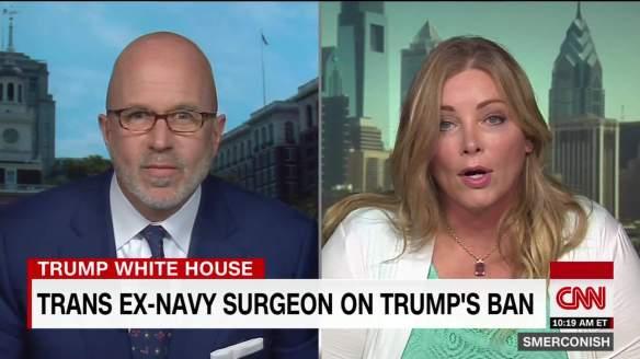 trans-ex-navy-surgeon-on-trumps-ban-00011006