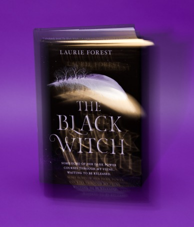 04-the-black-witch-feature-w512-h600-2x1