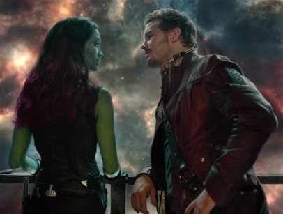 gamora-and-star-lord-guardians-620