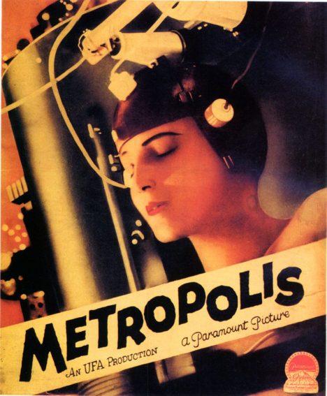 metropolis-poster-300-845x1024
