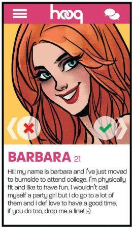 batgirl35-11