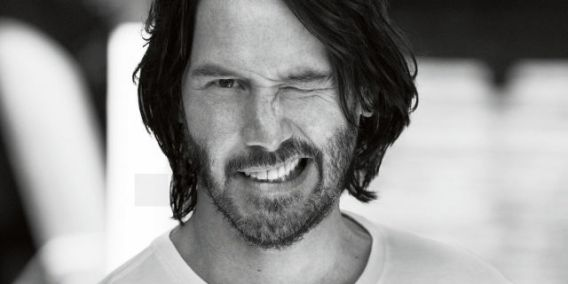 landscape-1486659143-keanu-reeves-esquire-interview-3