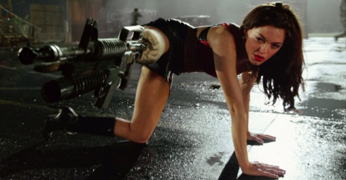 rose-mcgowan-grindhouse