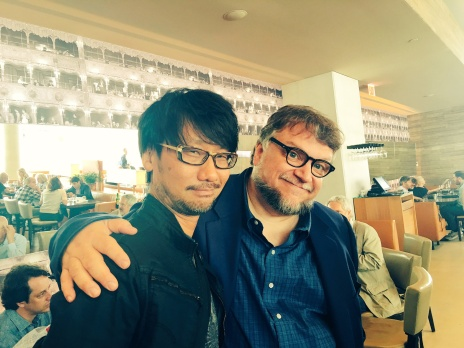 hideo-kojima-and-guillermo-del-toro-september-2016