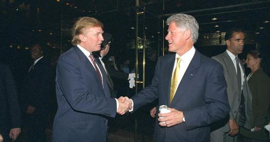 donald-trump-bill-clinton-16jun2000-l