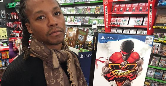 homepage-street-fighter-lupe-fiasco