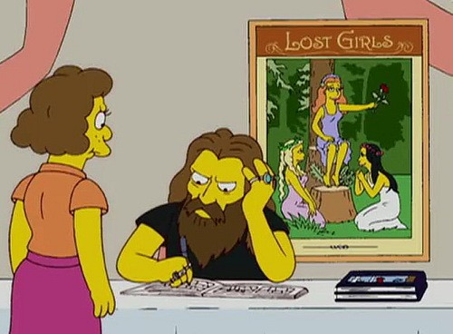 moore-simpsons-lost-girls