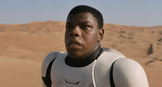 star-wars-finn-boyega_640x345_acf_cropped-1