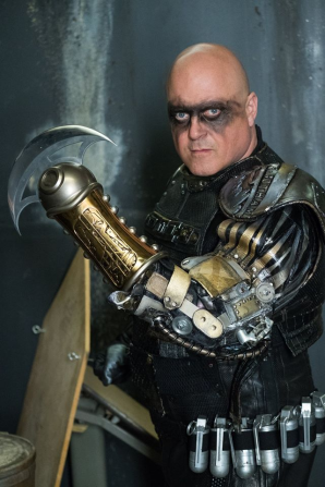 The_Executioner_Gotham_Promotional