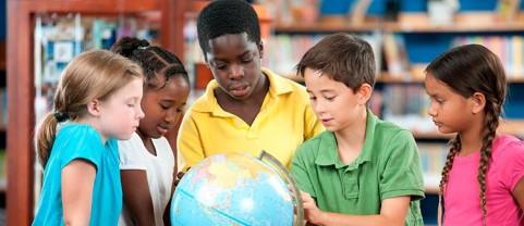 diversity-classroom-750x325