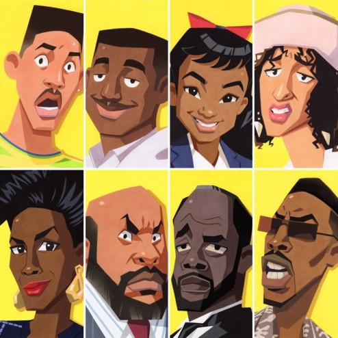 its-not-unusual-the-fresh-prince-of-bel-air-fan-art-you-never-knew-you-needed