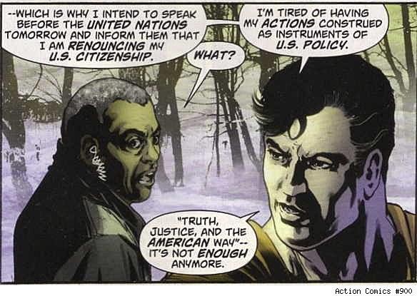 superman-citizenship-1303916053
