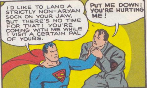 superman_hitler