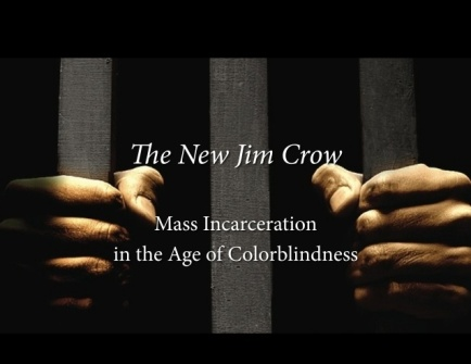 the-new-jim-crow-statistical-evidence-1-638