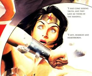 wonder_woman_truth