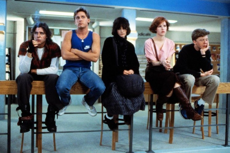 breakfast-club-the-1984-001-emilio-estevez-anthony-michael-hall-molly-ringwald-ally-sheedy-judd-nelson-thoughtful