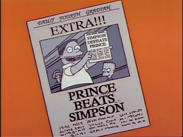 princebeatssimpson