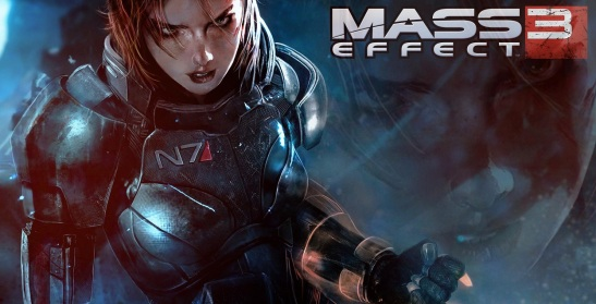 Mass-Effect-3-Female