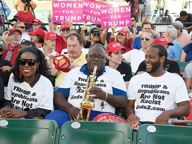 donald-trump-african-american-black-supporters-miami-fl-nov-2-getty-640x480