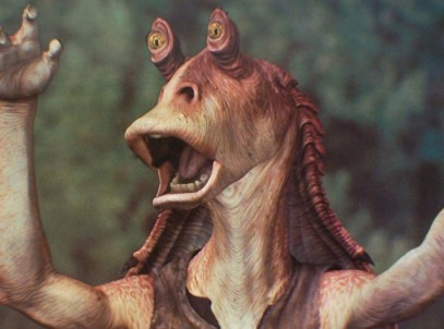 16-dallas-cowboys-jar-jar-binks_pg_600-640x476