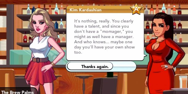o-kim-kardashian-video-game-sales-facebook