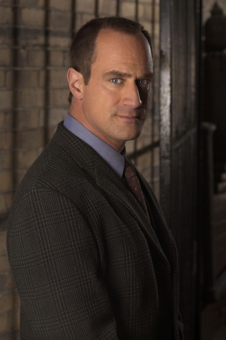 christopher-meloni-as-det-elliot-stabler-in-law-and-order-special-victims-unit