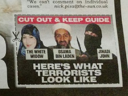 what-terrorists-look-like