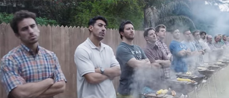 gillette-masculinity-ad-1