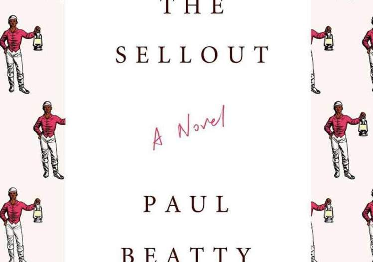 sellout-paul-beatty
