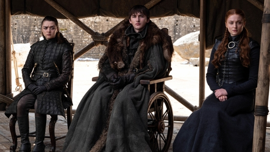 game-of-thrones-finale-bran