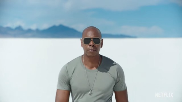 dave-chappelle-1565882194-640x358