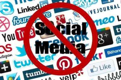 socialmediaban_zps3cb1d704