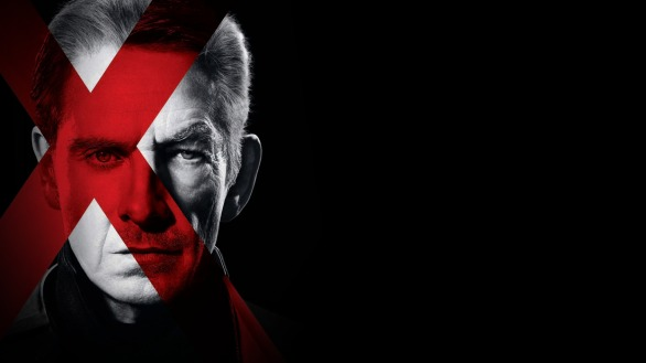 2871598-x-men-days-of-future-past-magneto-ian-mckellen-michael-fassbender-black-background___movie-wallpapers
