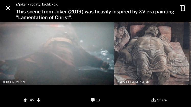 jokerchrist