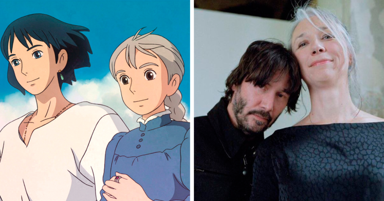 keanu-reeves-alexandra-grant-howls-moving-castle-fb4