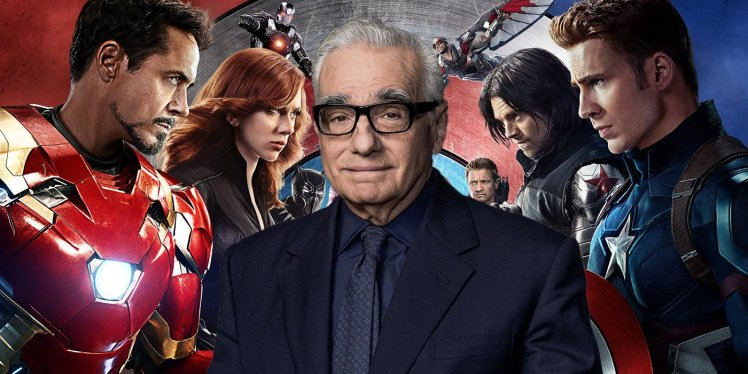 martin-scorsese-and-marvel-header
