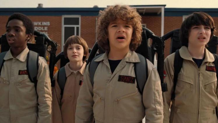 stranger_things_ghostbusters