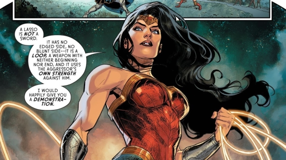 wonder-woman-uses-her-lasso-on-ares-rebirth-3