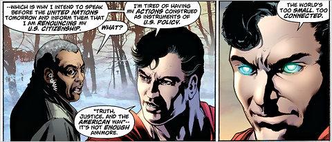29artsbeat-supermanpanel-blog480
