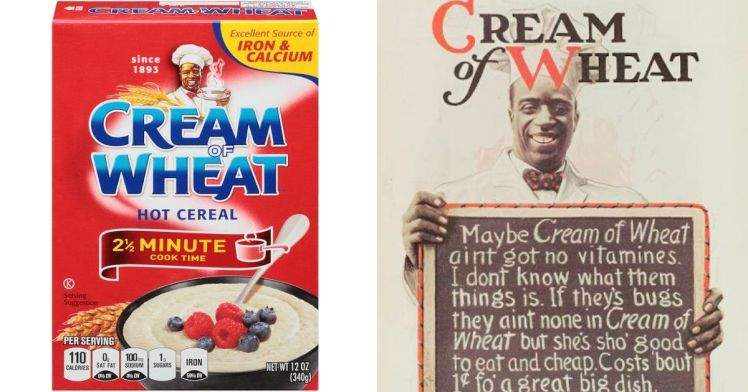 1592586639_sjws-target-cream-of-wheat