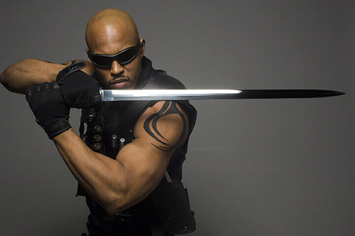 sticky_fingaz_as_blade