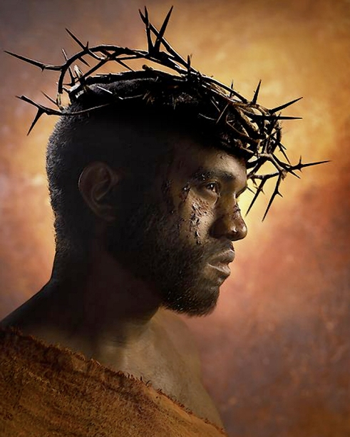 kanye-yeezus-crown-of-thorns